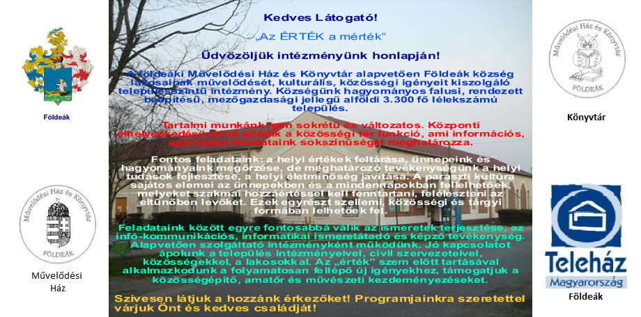 MuvHaz_920x456_II