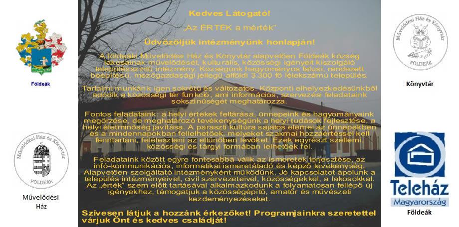 MuvHaz_920x456_IV