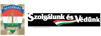 szolgalunk_vedunk_logo1